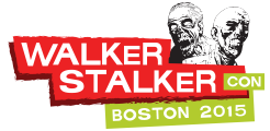 WSC_boston_LOGO