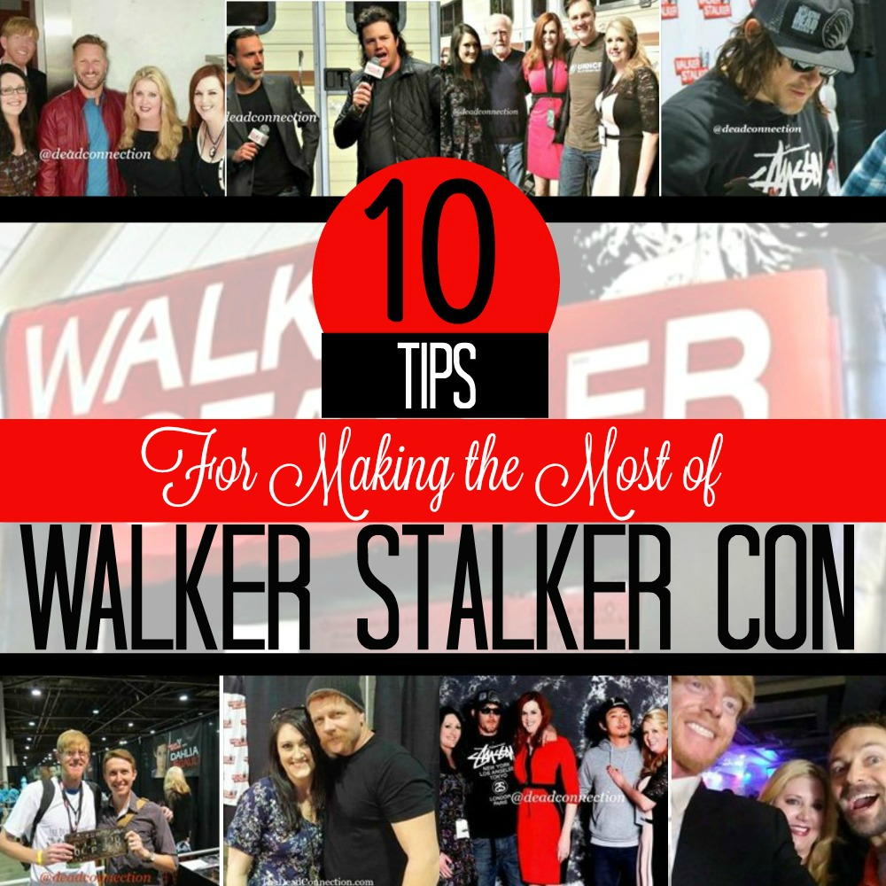 10 Tips For Making The Most Of Your Wsc Experience