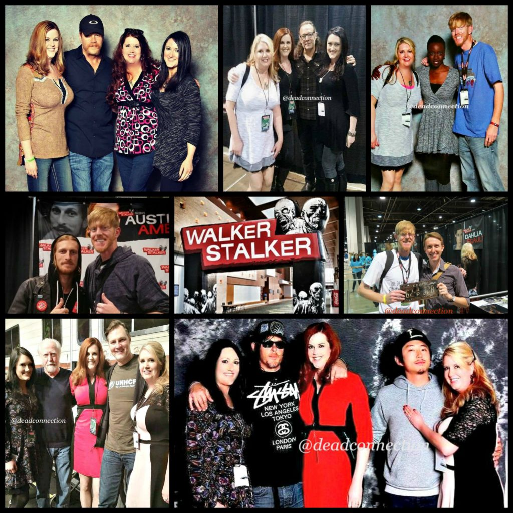 WSC Collage
