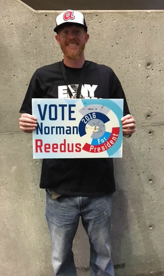 reedus-for-pres
